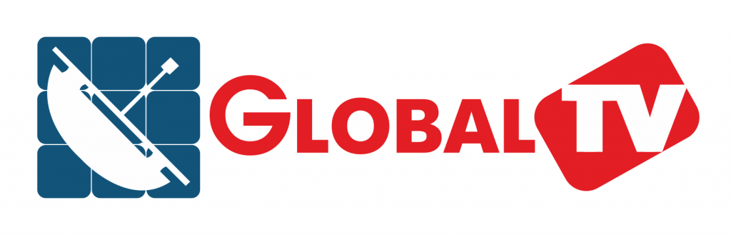 globaltv.png